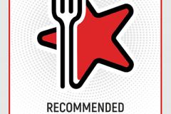 RestaurantGuru