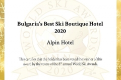 bulgarias-best-ski-boutique-hotel-2020