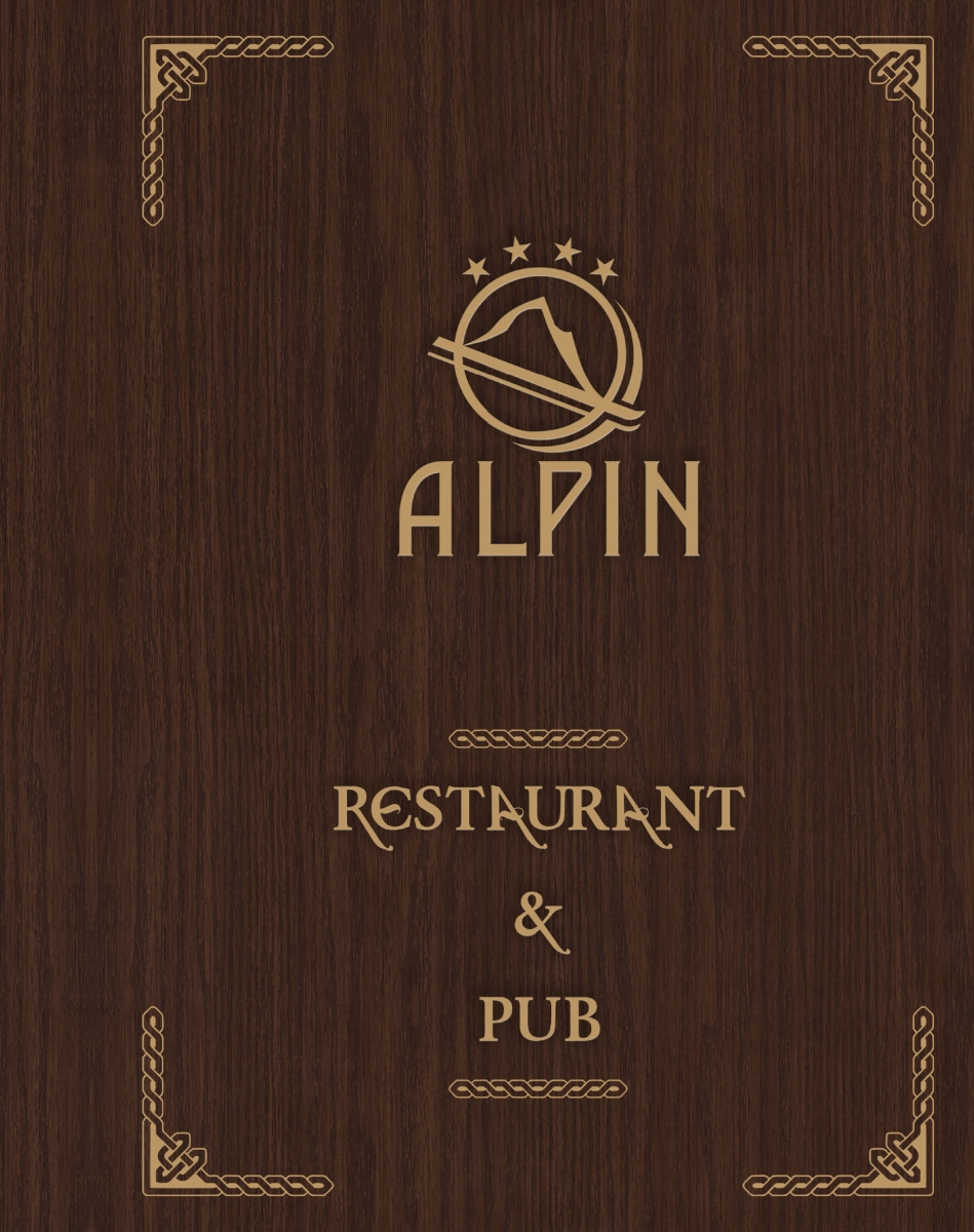 Menu-Alpin-1